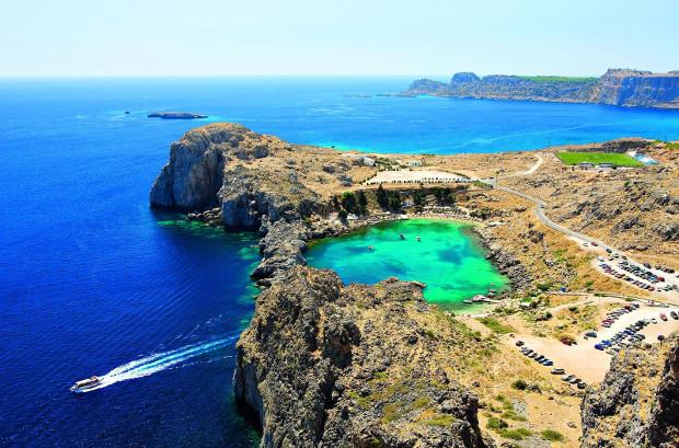 Где на островах греции есть казино скачать на телефон нокия игровые автоматы бесплатно