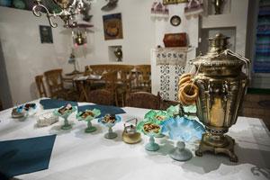 23 25 Топ 5 нескучных музеев России.