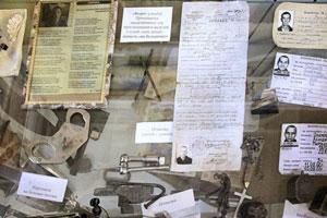 23 26 Топ 5 нескучных музеев России.