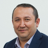 +Рашад Мамедов, гендиректор сети «1001 тур»: - 3204