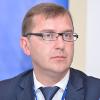 Сергей Агафонов, гендиректор сети МГП и учредитель СТА: - 6404