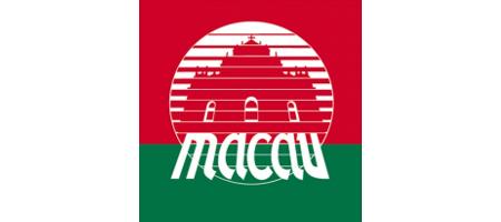 Академия по продажам Макао