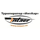 http://profi.travel/uploads/ckeditor/n-17-2.jpg